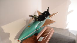 Pedal Planet, Nova Polianka, zbierka sliapacich auticok, slapacie auticka
