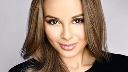Speváčka Monika Bagárová sa do Superstar vracia. Teraz už ako porotkyňa.