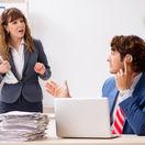 Pracujete a poberáte invalidný dôchodok?