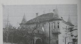 Trencin, Tisova vila, Marian Hossa