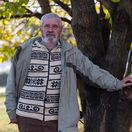 Ľubomír Pastucha, agronóm, poľnohospodár