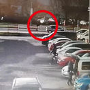 krádež auta bratislava polícia