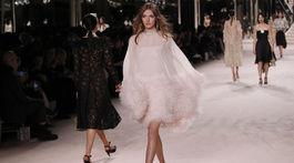 Chanel, prehliadka, Paríž, Metiers d´Art, Pre-Fall 2020,
