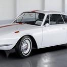 Tatra 603X: Happy end po 50 rokoch. Slovenské kupé vstáva z  popola!