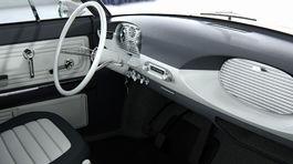 Tatra 603X