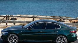 Alfa Romeo-Giulia-2020-1024-03