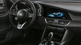 Alfa Romeo-Giulia-2020-1024-09