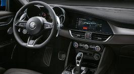 Alfa Romeo-Giulia-2020-1024-0a