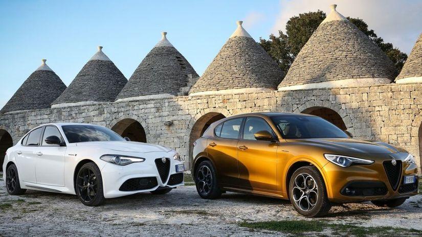 Alfa Romeo-Stelvio-2020-1024-0c