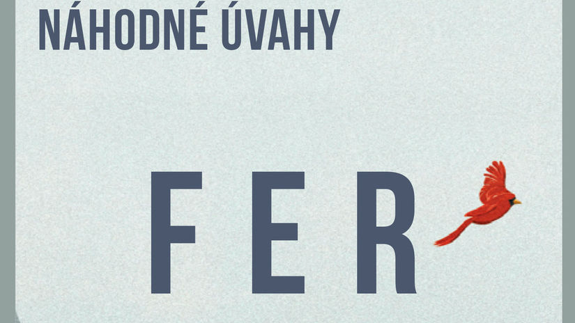 NAHODNE-UVAHY 5