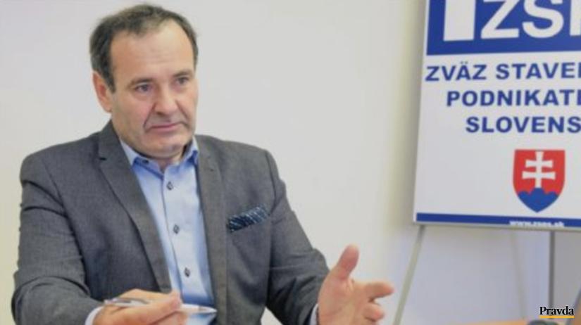 Pavol Kováčik