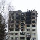 Prešov / panelák / plyn / výbuch /