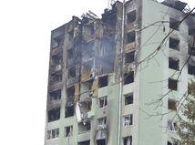 Prešovský panelák nebol v poriadku ani pred výbuchom, polícia už vzniesla obvinenie