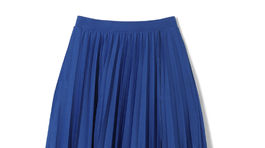 Plisovaná sukňa Reserved. Predáva sa za 22,99 eura.