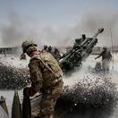USA mali roky zavádzať americkú verejnosť o vojne v Afganistane