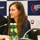 Adekvátny trest? Slováci reagujú na dištanc pre Rusko
