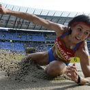 Rusi spoznali trest za doping. Premiér: Je to chronická protiruská hystéria