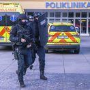 Exkluzívne: Česká polícia si myslela, že v Ostrave vraždil Slovák