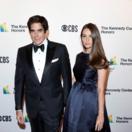 David Copperfield a Chloe Gosselin