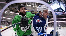 HOCKEY-NHL-DAL-WPG/