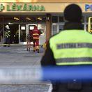 Šéf firmy, v ktorej pracoval ostravský strelec: Všetci sú nešťastní, že zomreli nevinní