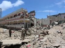 SOMALIA-ATTACK/