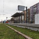 SR doprava mestá električky rekonsštrukcia Bratislava BAX