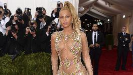 Módne ikony dekády 2010-2019, Beyoncé Knowles