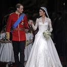 módne ikony poslednej dekády 2010-2019, Kate Middleton, vojvodkyňa Catherine