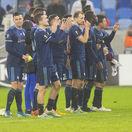 Slovan, Braga