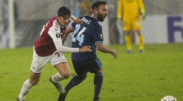 SR Futbal EL 6.kolo K Slovan Braga BAX