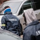 NAKA zadržala Daňa a Vaskyho