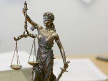 právo, súd, spravodlivosť, rozsudok, justícia,