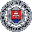 Logo policia