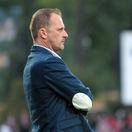 Vladimír Koník