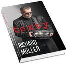 Muller, PR článok, nepoužívať