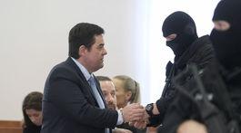 pojednavanie Pezinok vražda Kuciak