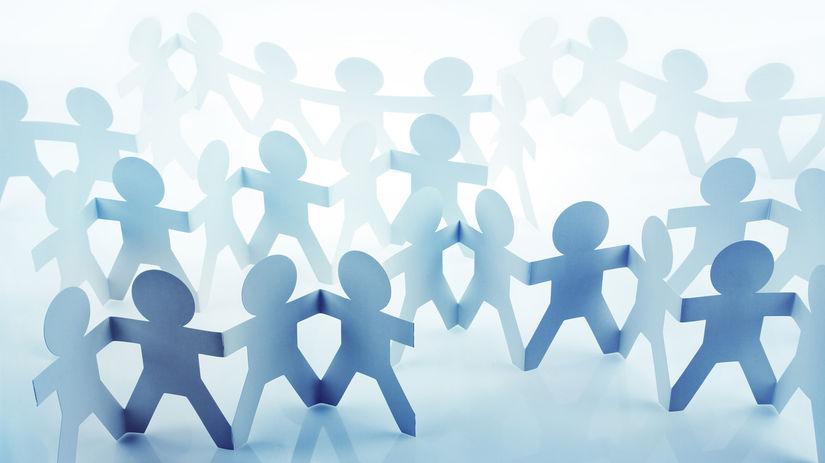 ľudia, spoločnosť, urbár, spoločenstvo, postavy