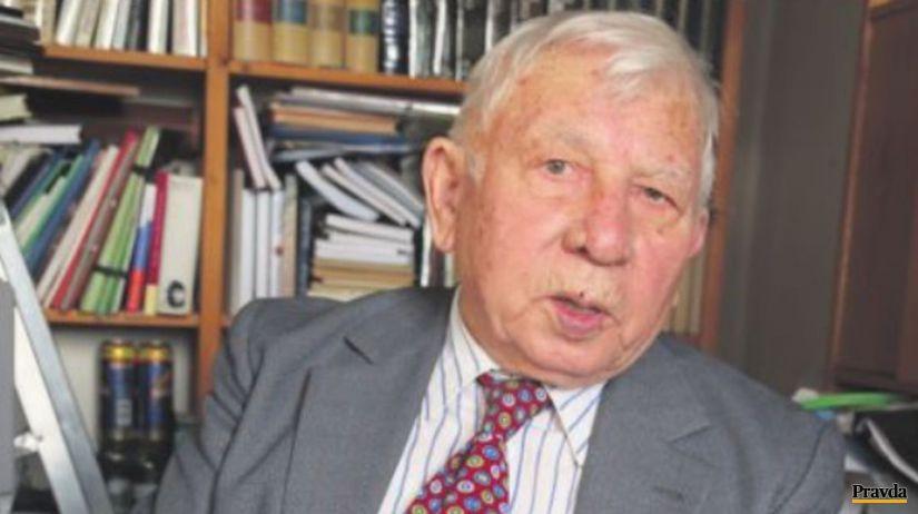 Juraj Hraško