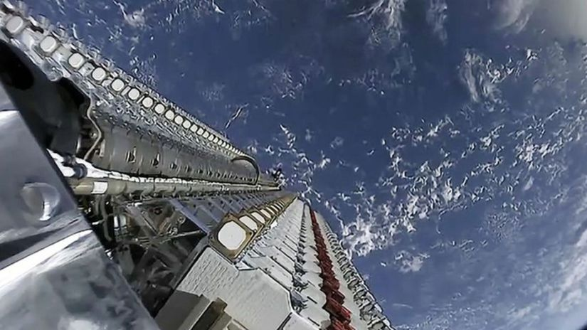 starlink-pre-deployment-video-still-879x485
