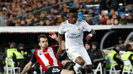SOCCER-SPAIN-MAD-ATB/REPORT