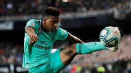 SOCCER-SPAIN-VAL-MAD/REPORT