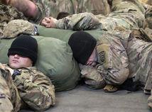 Online vojenskej datovania podvody