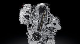 Fiat 500 Hybrid - 2020
