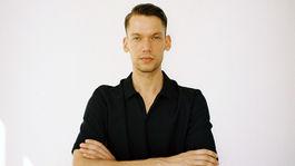 Jakub Florian Hiermann