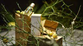 Tvorba vlastných parfumov sa začínala ako domáce hobby, dnes je to o vlastnej značke.