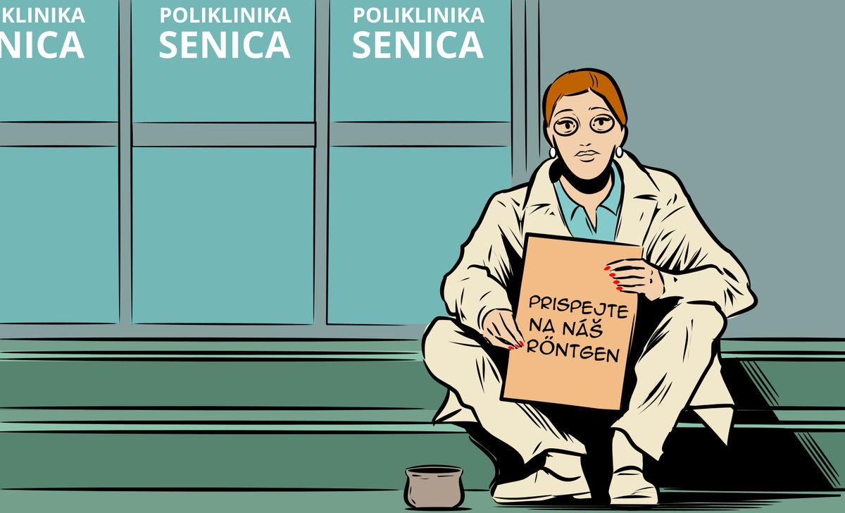 Karikatúra 14.01.2020
