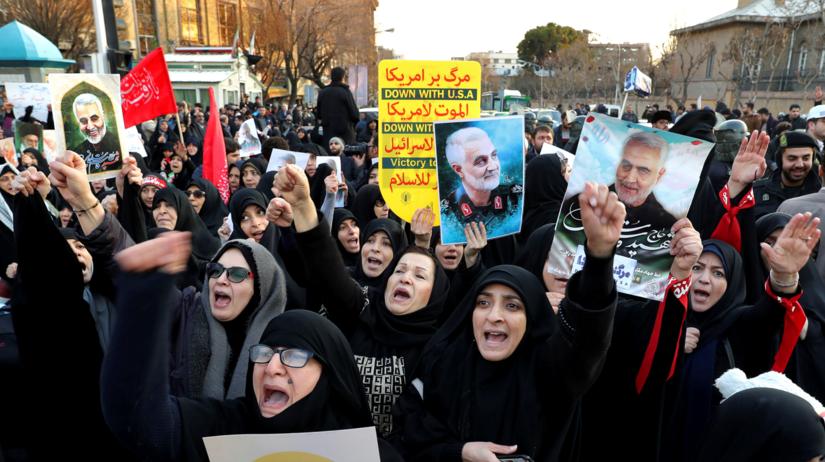 NewsNow: Iran news Breaking News Search 24/7