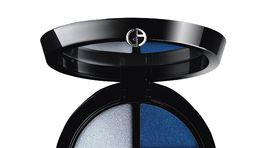 Eye Quatro od Giorgio Armani Beauty