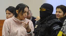 Kuciak vražda súd pojednávanie zsuzsová